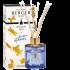 Bouquet Bijou perfumado Lolita Lempicka Parma