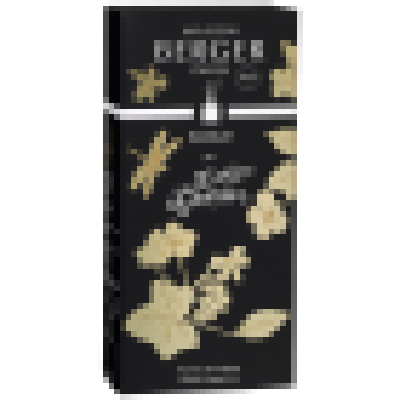 Bouquet Bijou perfumado Lolita Lempicka Black Edition