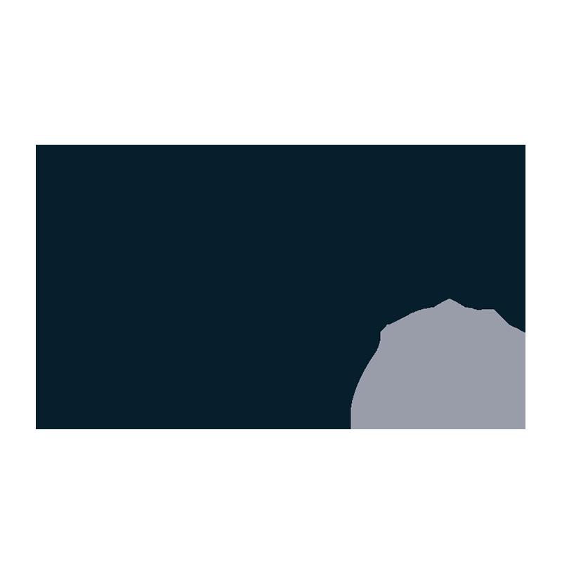 Recarga Lámpara Berger Envolée d'Agrumes 500ml