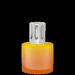 Lámpara Berger Blissful y perfume Vent d'Océan