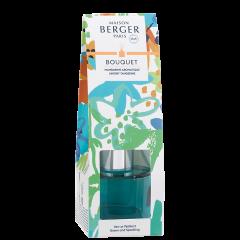 Mikado perfumado mini Revelry Mandarine Aromatique