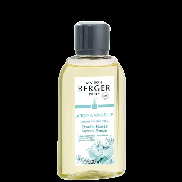 Recarga Bouquet Aroma Wake-Up 200ml
