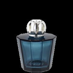 Lampe Berger Blue Cristal