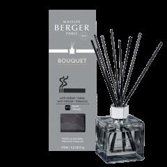 Bouquet Perfumado antiolor a tabaco forestal