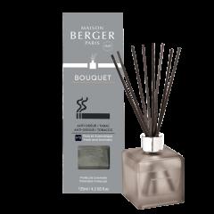 Bouquet Perfumado antiolor a tabaco Fresco y aromático