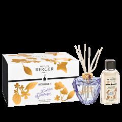 Bouquet Perfumado Lolita Lempicka Premium Parma