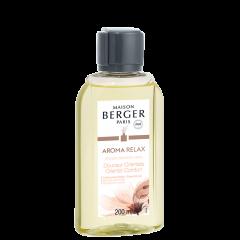 Recarga Bouquet Perfumado Aroma Relax 200ml
