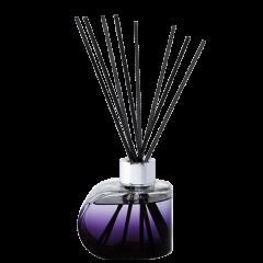 Bouquet Perfumado Alliance Violeta