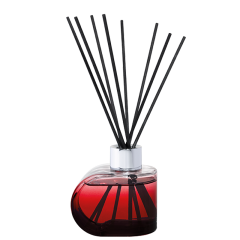 Bouquet Perfumado Alliance Rojo
